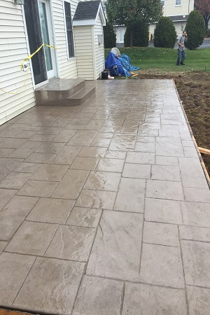 concrete-masonry-contractor-warminster-patio-back