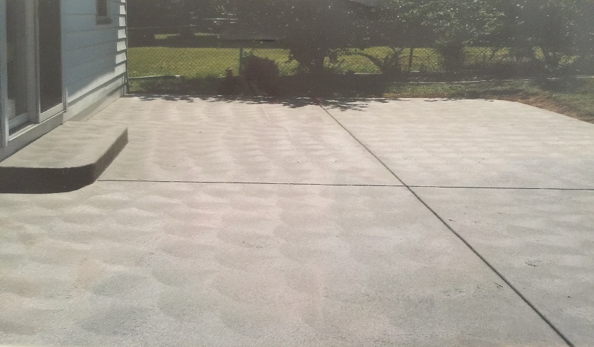 concrete-masonry-contractor-warminster-patio1