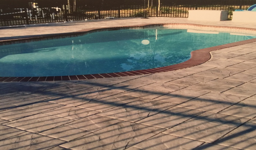concrete-masonry-contractor-warminster-pool