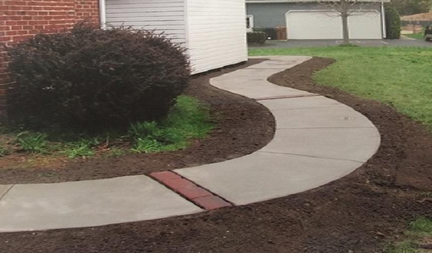 oncrete-masonry-contractor-warminster-walkway1